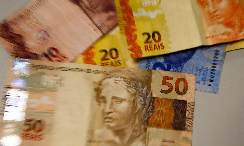 Comissão de Orçamento aprova relatório com previsão de R$ 1,595 tri - Agência Brasil