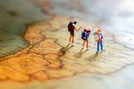 Turismo reúne instituições de ensino e empresas para avaliar a formação profissional - Divulgação/Governo de São Paulo