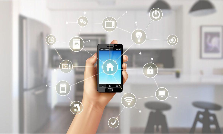 Chegada do 5G deve expandir o uso da Internet das Coisas - Reprodução