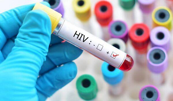 MPs abrem operação contra grupo investigado por transmitir HIV intencionalmente - Imagem Ilustrativa