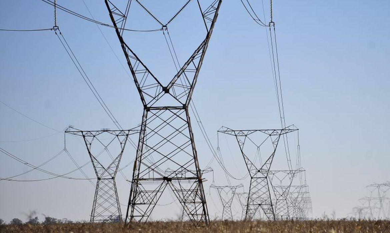 Aneel prorroga tarifas de energia de distribuidoras em MT, MS e SP - Agência Brasil