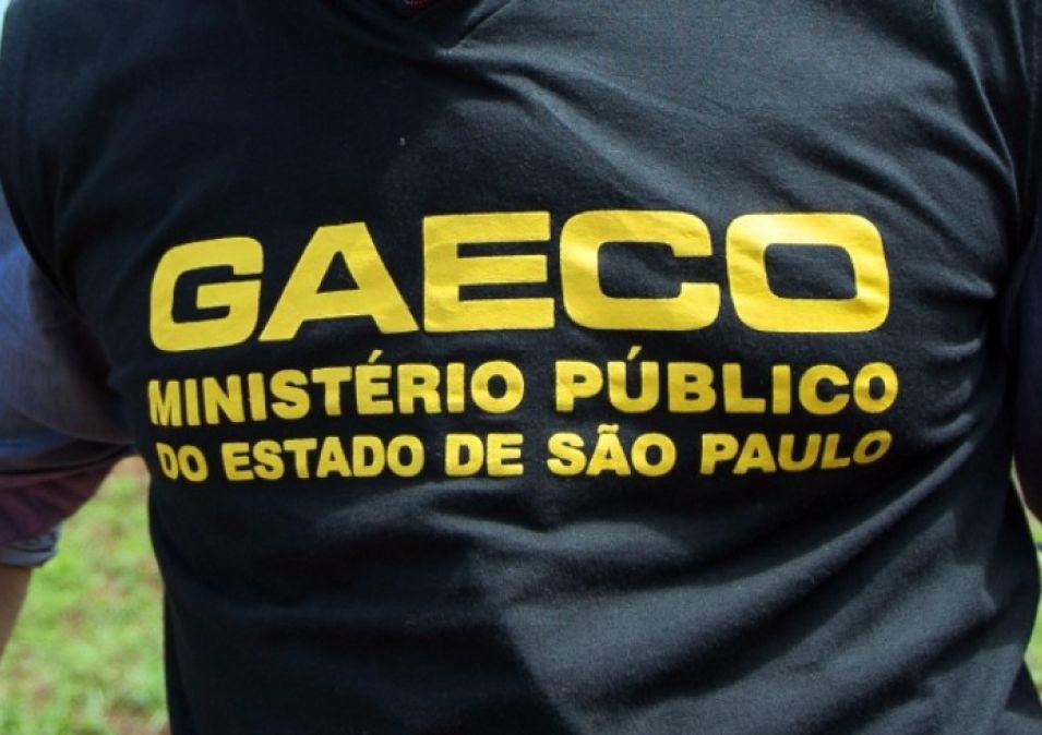Gaeco investiga grupo suspeito de transmitir HIV de propósito - Divulgação/MPSP