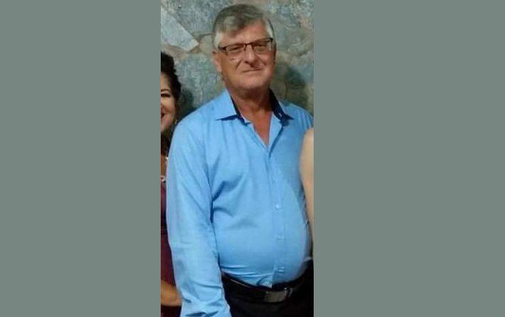 Secretário de Obras de Itapura é morto a tiros por policial aposentado  -