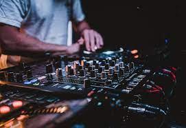 Fábricas de Cultura promovem atividades musicais pelas redes sociais - Divulgação/Governo de São Paulo
