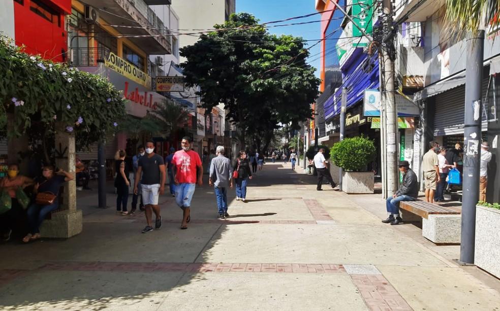 Prefeitura de Prudente vai multar organizadores e frequentadores de festas clandestinas  - Divulgação/Sincomércio