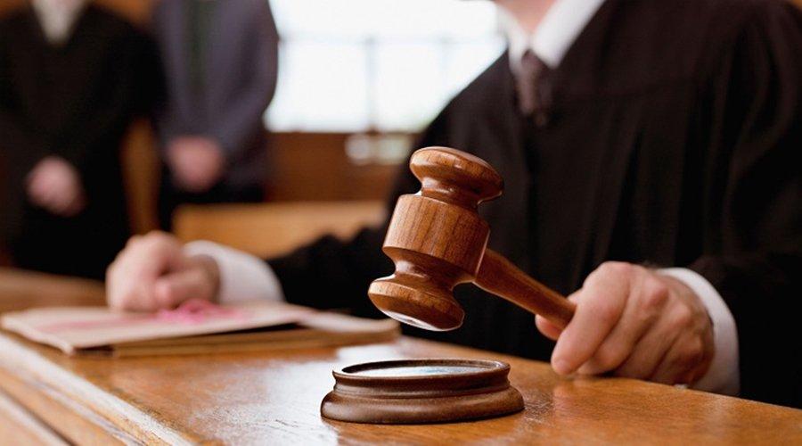 Juiz rejeita denúncia da Lava Jato contra Edison Lobão e abre ação contra filho - Imagem Ilustrativa