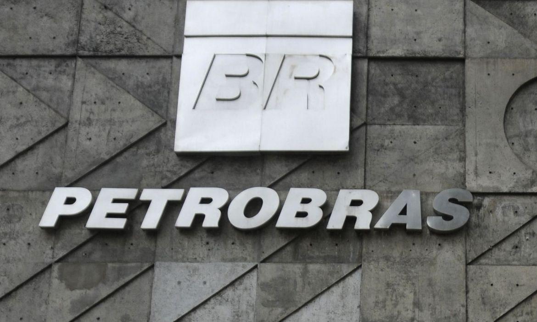 Petrobras anuncia queda de 2% no preço da gasolina às refinarias - Agência Brasil
