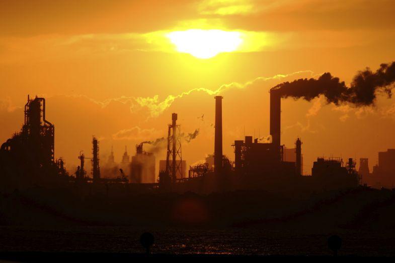 Adaptação a mudanças climáticas requer urgência, alerta ONU - Reprodução