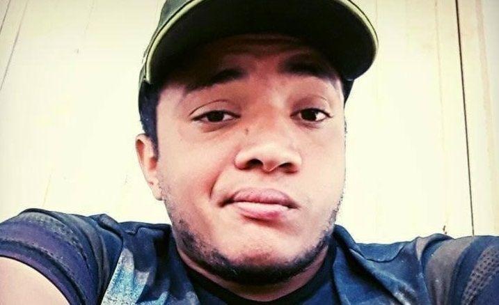 Suspeito de matar a vizinha é funcionário público e se mudou para cuidar do pai - Divulgação