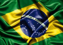 Ciência, Empreendedorismo e Comunicação. A Oportunidade do Brasil -