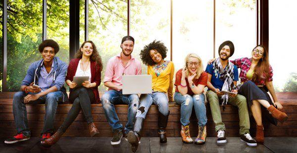 Insight News - Como está a diversidade das suas relações? -