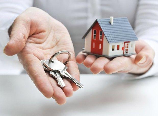 Aluguel de imóvel: não fiz contrato de locação, esse negócio tem validade? -