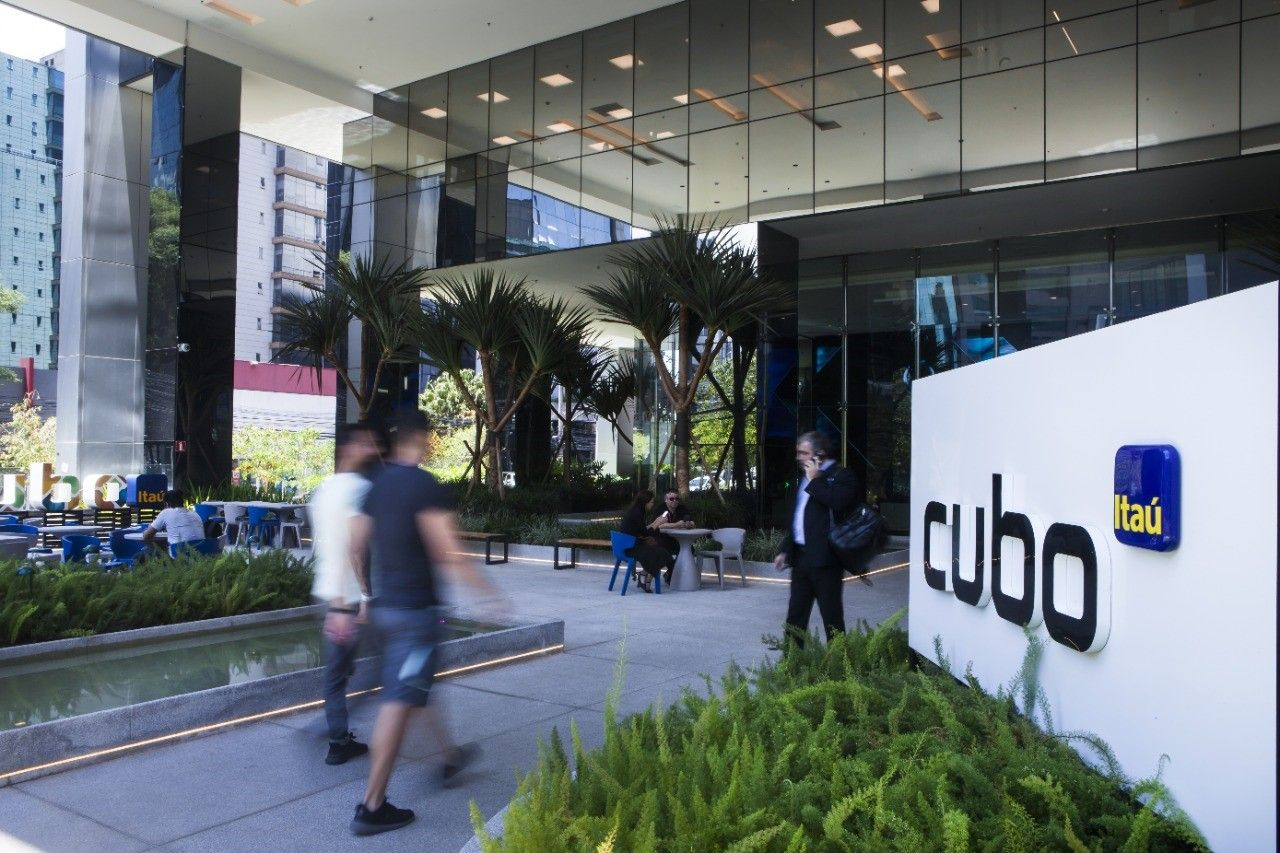 Mesmo com cenário desafiador, mais de 50% das startups do Cubo Itáu cresceram em 2020 -