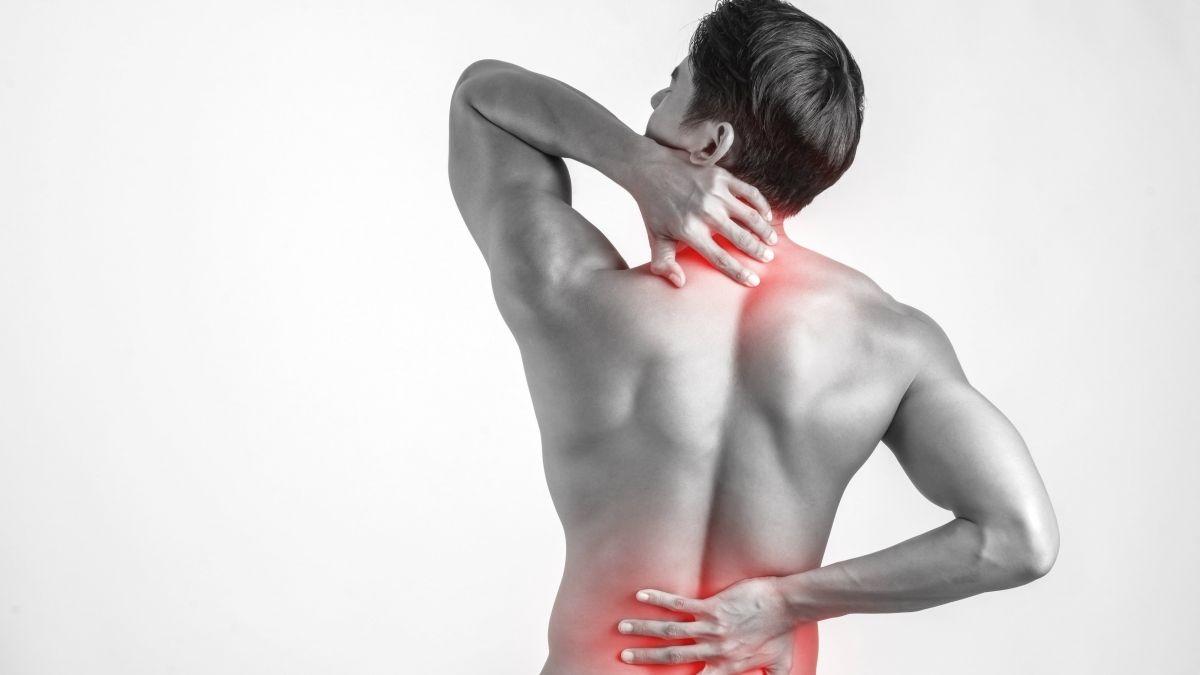 Quando uma dor nas costas pode ser um alerta de um sério problema cardiovascular? -