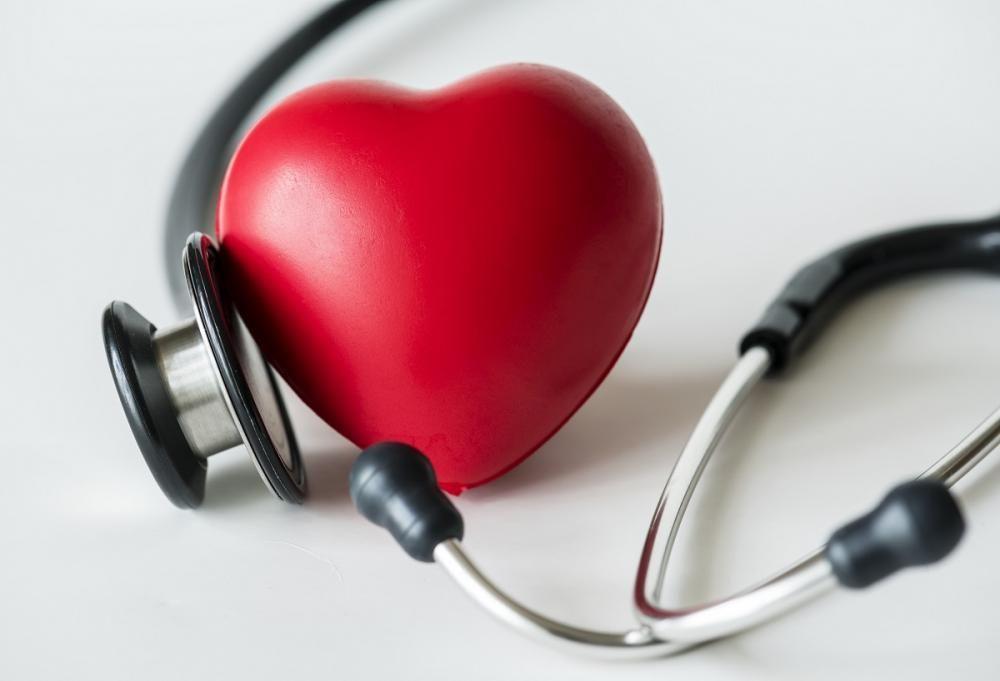 A pandemia da insônia e da sobrecarga do coração em tempos de covid  -