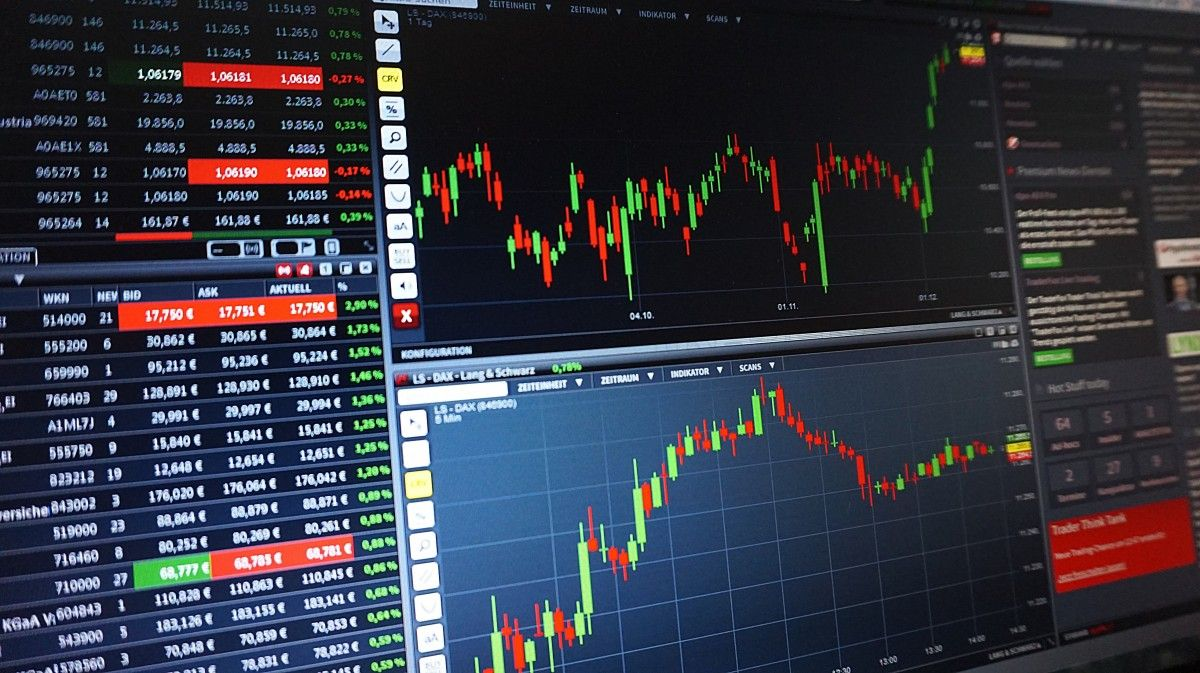 Magazine Luiza é empresa que gera maior retorno aos acionistas no mundo inteiro, revela Boston Consulting Group -