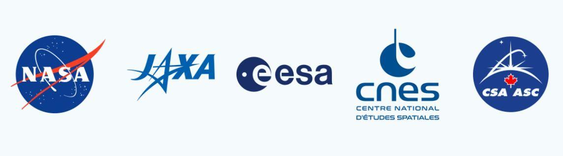 A incubadora da NASA promove evento totalmente digital e gratuito:  O maior HACKATHON do mundo. -