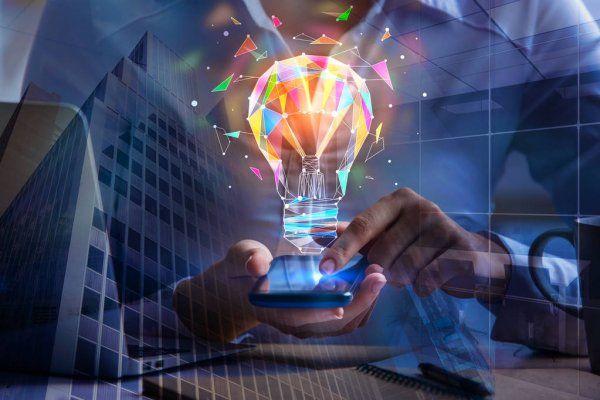 Alfa Collab lança Desafio Aberto focado no ecossistema de inovação -