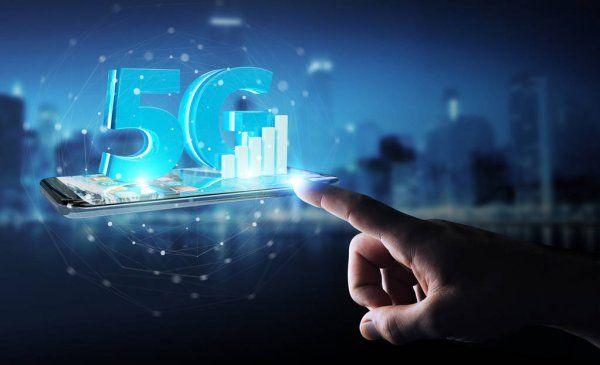 5G Americas: como será o desenvolvimento da 5G  -