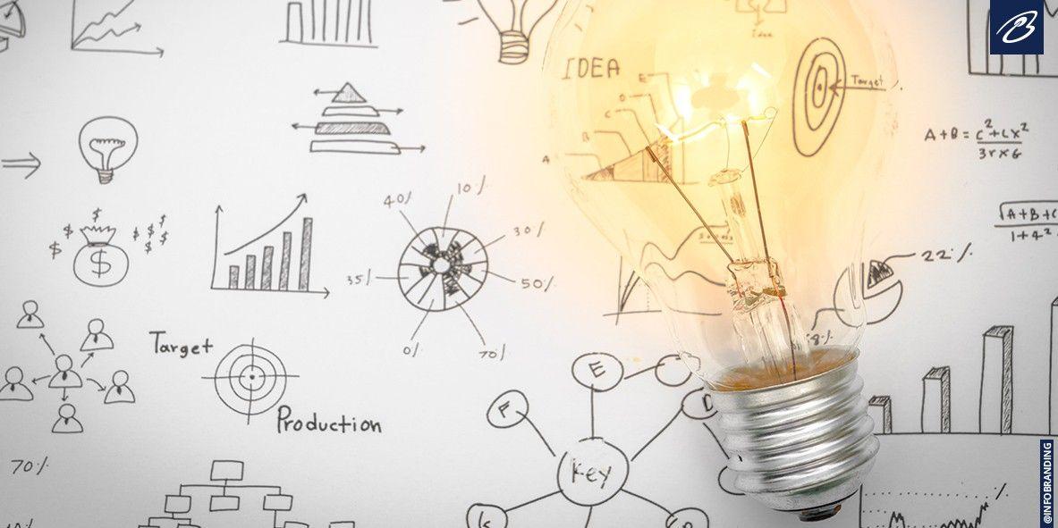Como garantir a excelência na execução de estratégias e planos? -