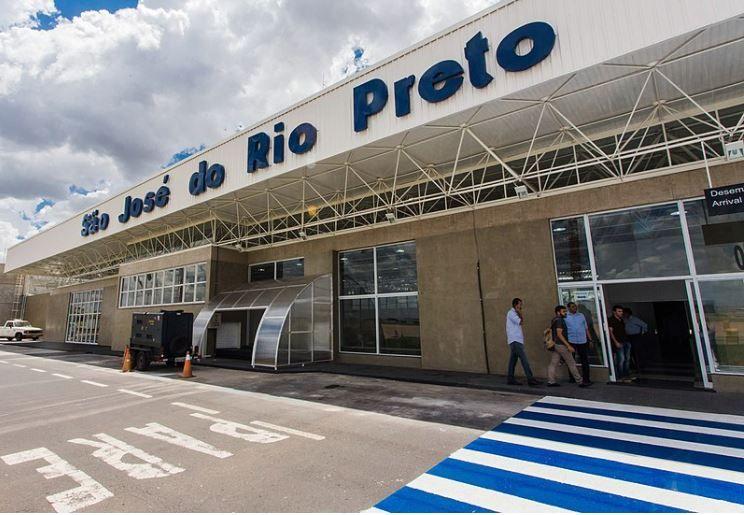 São José do Rio Preto terá 12 voos diretos por semana da Azul Viagens para o Nordeste na alta temporada de verão -