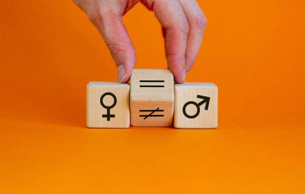 Insight News: Será que vamos levar uma eternidade para chegar na equidade de gênero? -