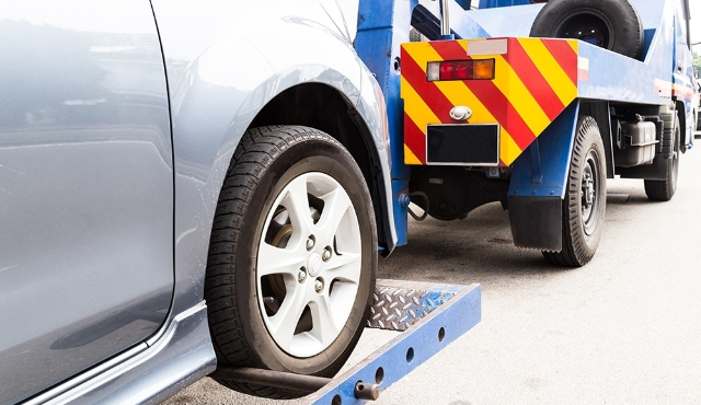 Busca e apreensão de veículos: quem está errado? Você ou o banco? -