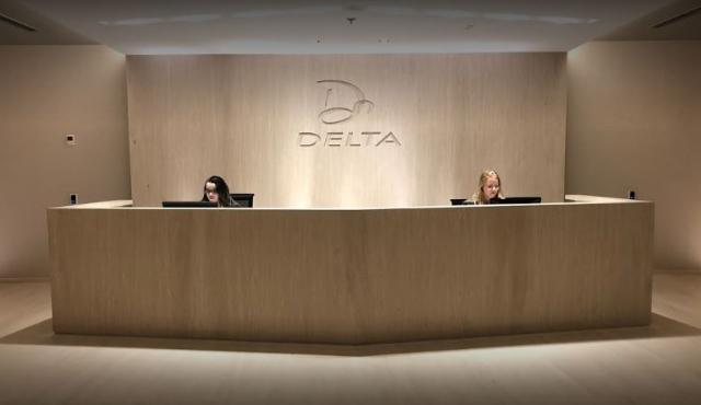 Fundo de investimentos da Delta Energia rende 37% em um ano e aplicações alternativas são opções atrativas ao investidor - Imagem: Divulgação